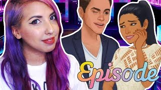 THE GRAND FINALE!   Falling For The Dolan Twins   Episode #27