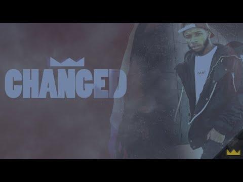 """ToryLanez x Drake Type Beat - """"Changed"""""""