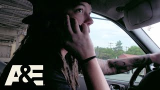 Intervention: Ex Convict Goes Undercover (Season 1) | A&E