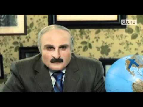 Лукашенко поздравляет с 8 марта.