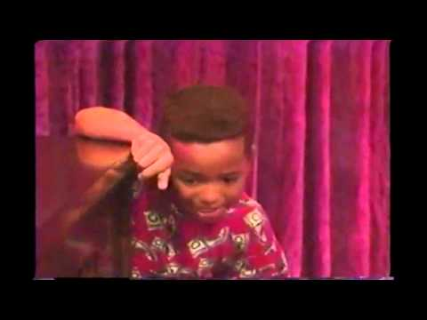 Barney And The Backyard Gang Episode And Custom Theme YouTube - Barney backyard gang concert