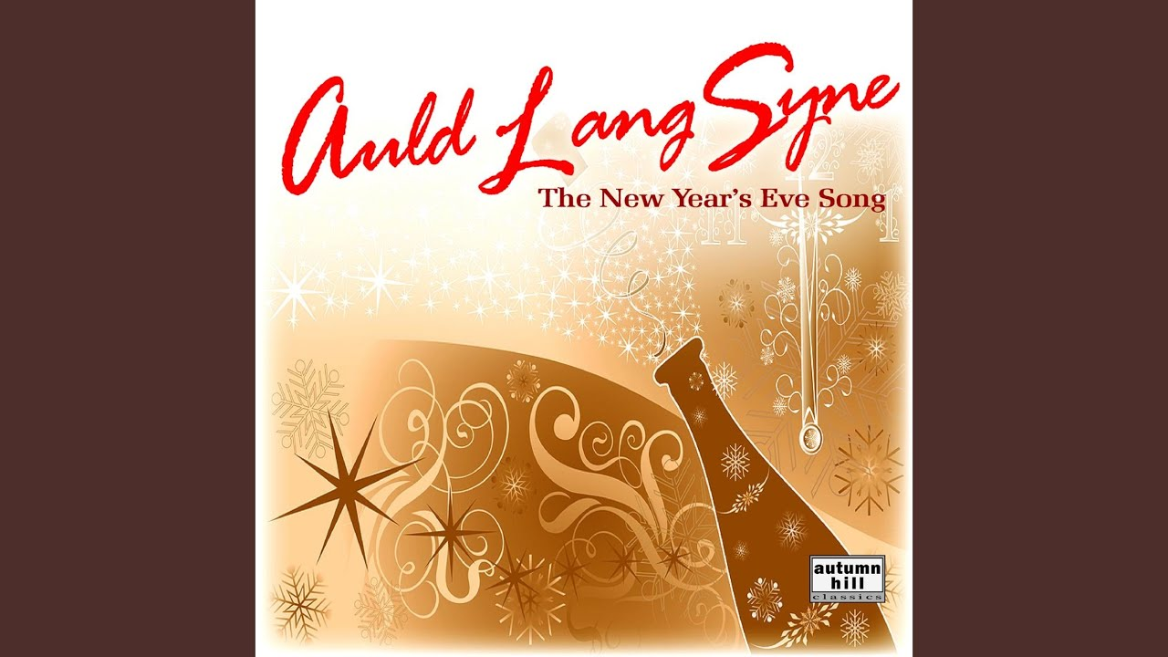 years eve song - 1280×720