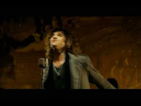 Клип Max Morgan - Max Morgan - Wait for me