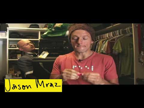 Assistant | Comedy | Jason Mraz