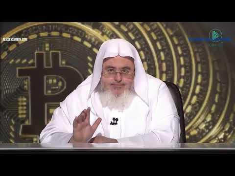 Биткоин в исламе Халяльная криптовалюта Bitcoin Ethereum Ripple