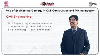 role of engineering They rely on the main foundations of engineering: math, physics, and chemistry (though biology is playing an increasing role) the main role of chemical engineers is to design and troubleshoot processes for the production of chemicals, fuels, foods, pharmaceuticals, and biologicals, just to name a few.