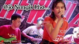 Download lagu Ditinggal Pas Sayang Sayange - Shepin Misa - New Buana