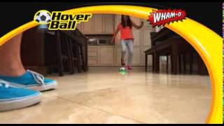 Hover Ball - As Seen On TV Chat
