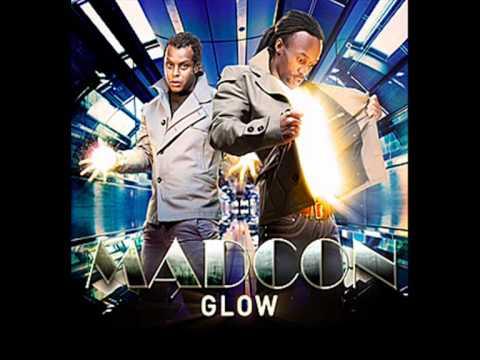 madcon glow