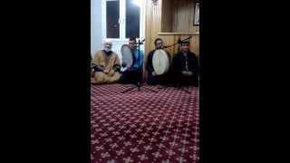 Anadolu Çınarı Regaib Kandili Kutlaması(5)