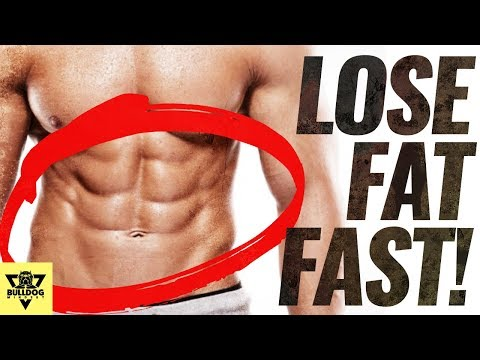 10 SIMPLE Ways To ACCELERATE Your Fat Loss – LOSE WEIGHT FAST