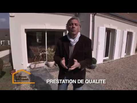 pr sentation de st phane th baut youtube. Black Bedroom Furniture Sets. Home Design Ideas