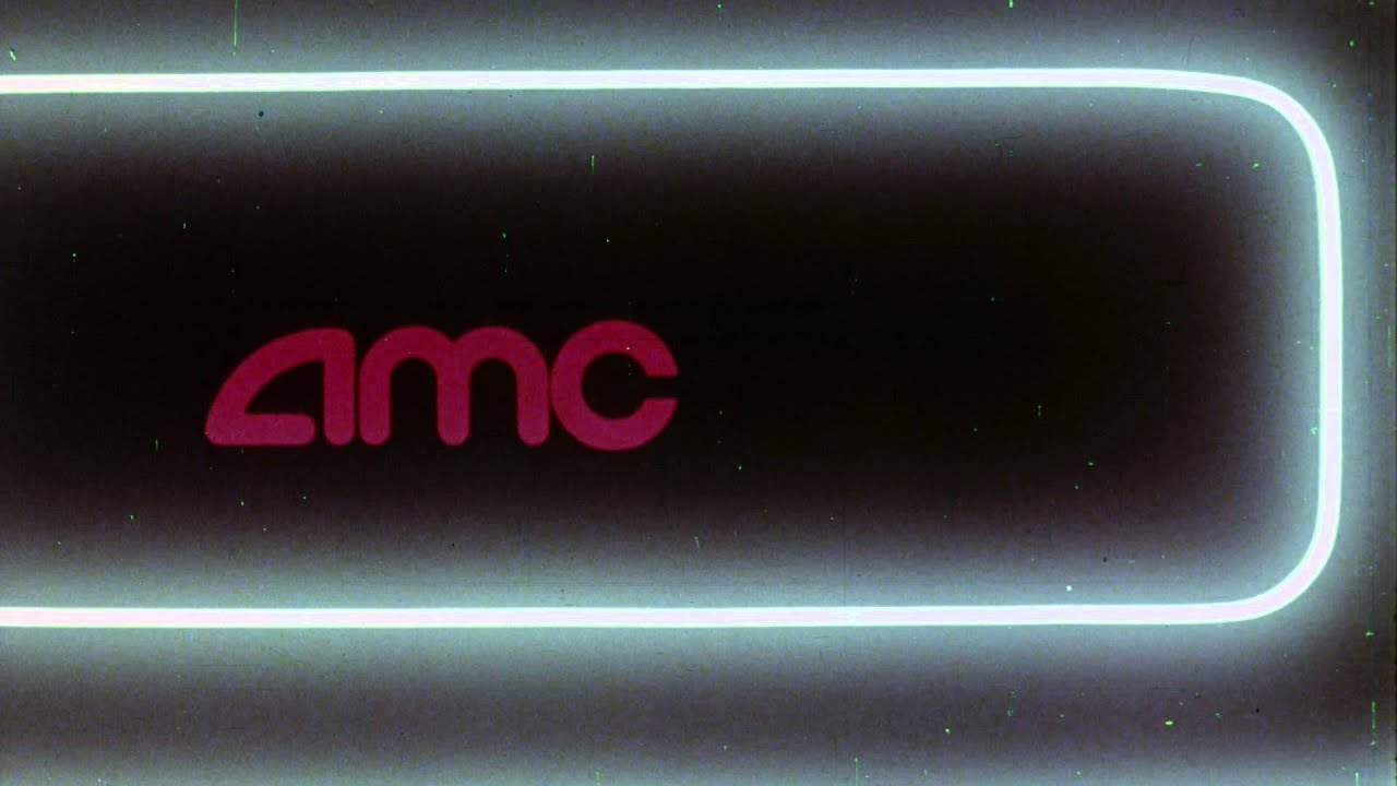 Amc Theater Dubuque Amc Theaters Feature Presentation 35mm Hd Youtube