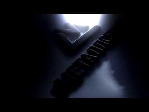 Видео Круг стальной в батайске