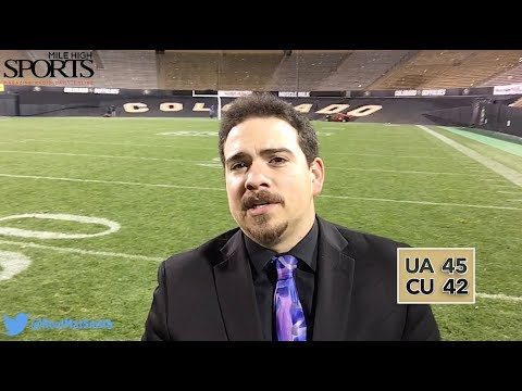 postgame-recap:-arizona-outlasts-colorado,-45-42
