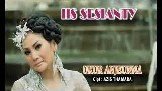"Download Mp3 ""ukur Anjenna"" Iis Sesianty - Cipt : Aziz Thamara"