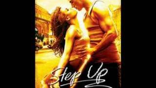 Darin vs. 50 cent - Step Up Just a Lil Bit Remix