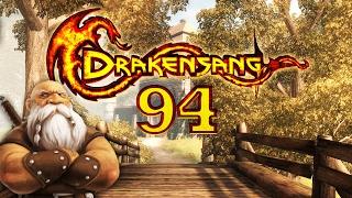 Let's Play Drakensang - das schwarze Auge - 94