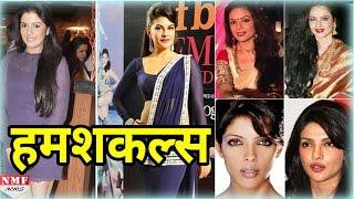 मिलिए TV के उन Actors से जो हैं Bollywood Stars की हूबहू Copy