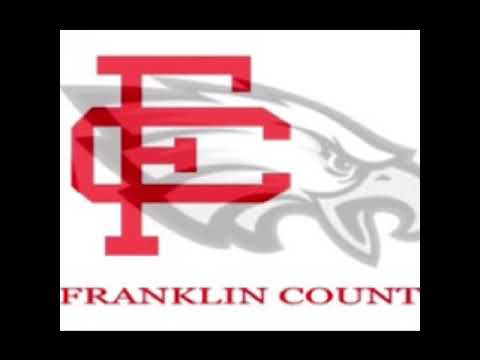 Franklin County Transportation lip sync challenge