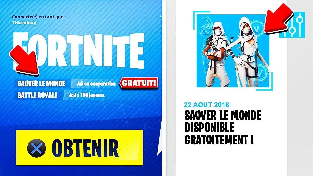 Fortnite pour Xbox One | Xbox