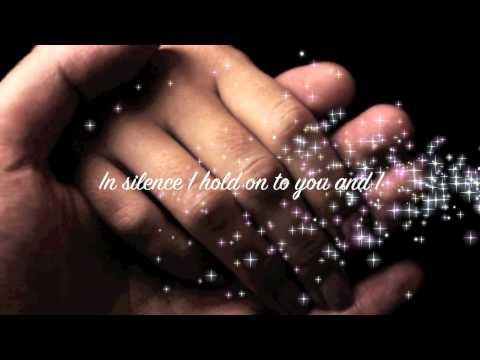 Within Temptation~ Fire And Ice (lyrics)