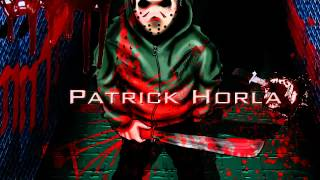 Patrick Horla -  O proximo terror de Stephen King thumbnail