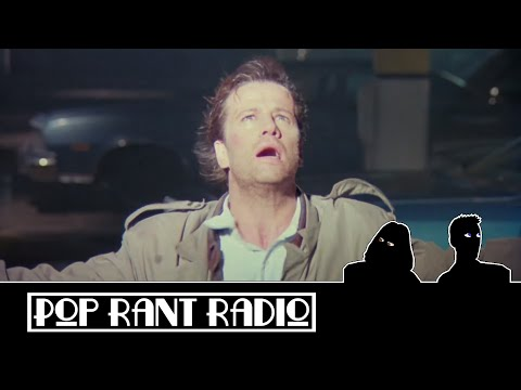 7. Movies That Deserve a Remake - POP RANT RADIO