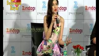 Mahira Khan gets candid on her role in Serial 'Humsafar' on