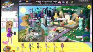 Let's Play To MSP PL #3