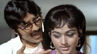 Priye Praneshwari - Vinod Khanna, Bharti, Hum Tum Aur Woh Song