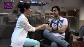 Salim Merchant - B4U Music Interview - Indian Idol - UK Concert this July 2012 - Part 2