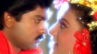 Allari Mudduki Full Video Song || Subhalagnam Movie || Jagapathi Babu,Roja