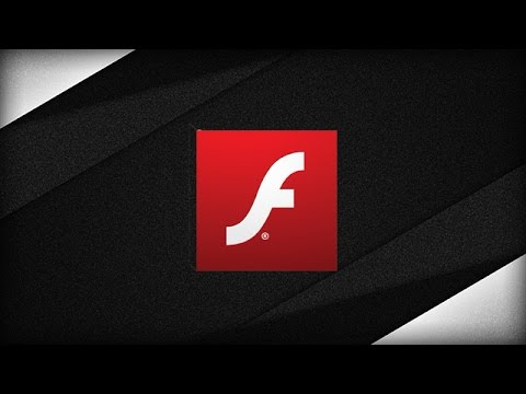 adobe flash player windows 10 offline download