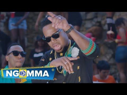 nay-wa-mitego-ft-rich-mavoko---acheze(officiall-video)