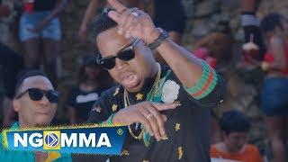 Nay wa mitego FT Rich Mavoko -  Acheze(Officiall Video)