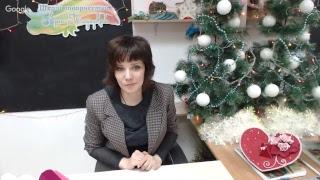 Бесплатный мастер-класс «Дела сердечные», свит-дизайн, подарочная упаковка. Мастер Наталья Дроздова.