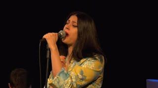 Performance | Katerine Duska | TEDxUniversityoftheAegean
