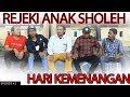 """"""" REJEKI ANAK SHOLEH """" episode #3 - RUWET TV"""