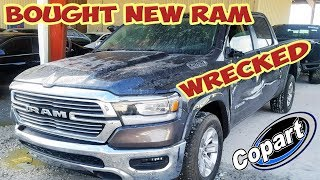 We Bought The Cheapest 2019 New RAM! Can We Rebuild it? (Part 1)