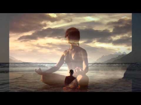 Meditation & Relaxation Music Therapy
