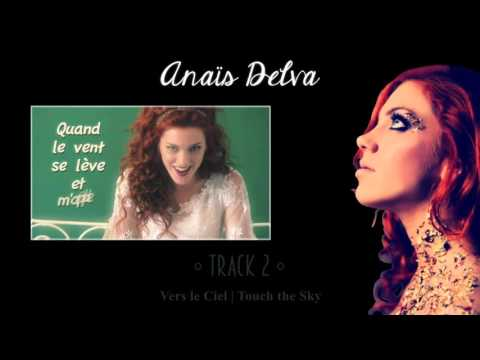 A Voice From France : Anaïs Delva | #Special n°1