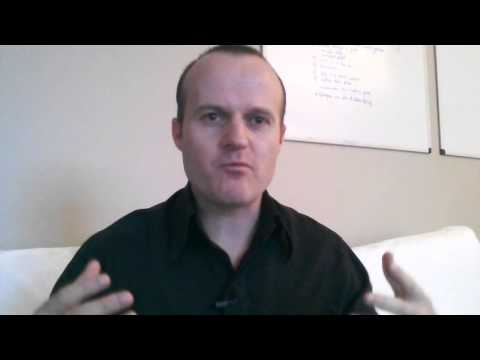 How To Write Your Online Dating Profile from YouTube · Duration:  2 minutes 56 seconds