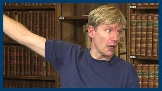 Education and Conclusion | Bjorn Lomborg | Oxford Union