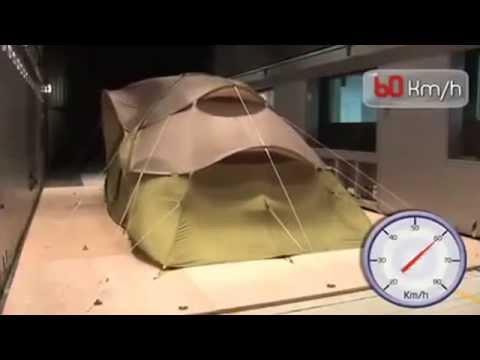 empresa de pa os de ferreira constr i maior tenda do mu doovi. Black Bedroom Furniture Sets. Home Design Ideas