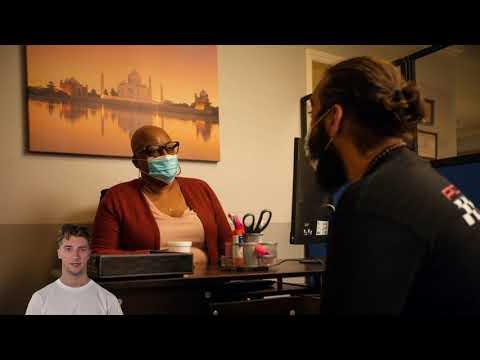 Healthy Living Residential Program - Drug Rehab Center in Los Angeles, CA