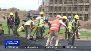 CGTN: Ethiopian Budget, Parliament Allocates 17% More This Year