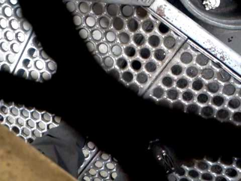 2010 Ford Fusion Oil Change >> DIY Tune-up 2007 Ford Fusion - Spark Plug Replacem | Doovi