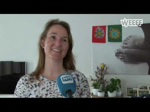 Horinezen mogelijk op verjaardagsfeestje Koning Willem Alexander