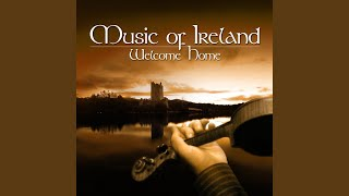 Provided to YouTube by TuneCore Lullaby For The Dead · The Chieftains & Moya Brennan Music of Ireland · Welcome Home ℗ 2010 Elevation Released on: ...